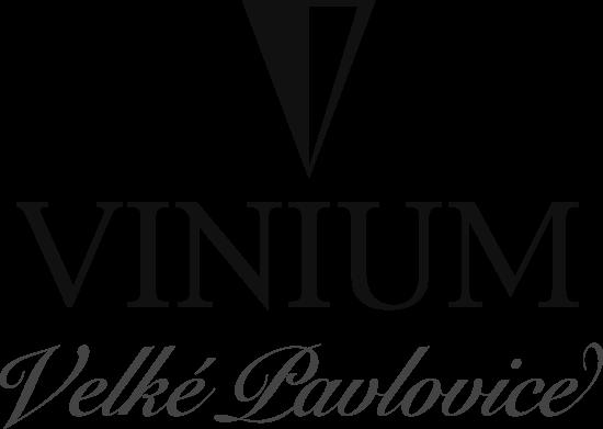 Online vinotéka – VINIUM Velké Pavlovice